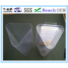 Square and Rectangular Tube, Flexible Tube,