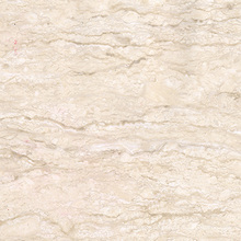 Verschleißfeste PVC-Vinylbodenbelag-Bedeckung