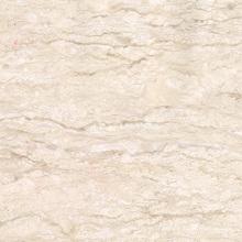 Plancher en vinyle de PVC de plancher en plastique parfait de plancher de clic