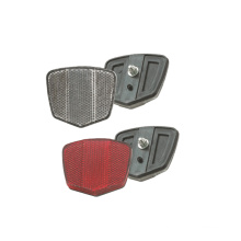 Safety Bicycle Accessories Bicycle Reflector Sets (HRF-002)