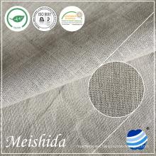 MEISHIDA dress linen fabric mother of the bride clothing21S