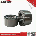 DAC38740040 Auto Parts Wheel Bearing 38BWD10 Car Bearing 38*74*40