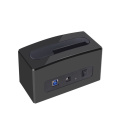 3.5 SATA External Hard Disk Extraction Box