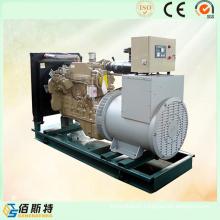 375kVA 300kw Weichai Power Diesel Generator with Steyr Brand