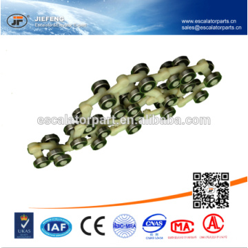 Escalator Parts Schindler Chain SCH896208