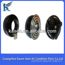 FS10 PV6 ac electromagnetic clutch for Ford