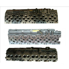 Cummins Engine Cylinder Head (3966454, 4929518, 3933370)