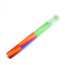 Разноцветный дым пушка партии порошка в Юнкан