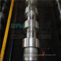 Good quality metal roller shutter door slat forming machine