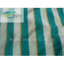 Yard Dye Hotel Towel Cloth 010