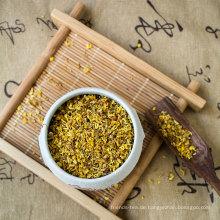 Zu Verkaufen Osmanthus Tee Blumentee getrocknet