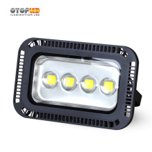 High quality LED Floodlight 150W and 200W