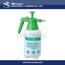 Garden Hand Pressure Compression Sprayer 1L (WY-SP-09)