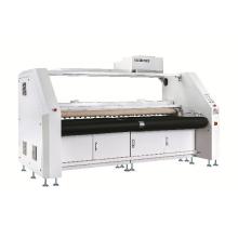 Automatische Quilt-Reinigungsmaschine