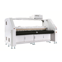 Automatic Quilt Cleaning Machine