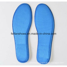 New Design High Quality Breathable Memory Foam Sport Insole (FF506-3)
