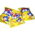Food Bag/Snack Bag /Plastic Snack Food Bag
