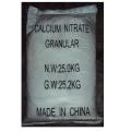 Fertilizante de Nitrato de Calcio, Nh4no3, Fertilizante de Nitrógeno
