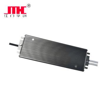 Transformateur extérieur de lumière d'arbre de Noël IP67 200W LED