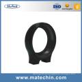 Fabricantes Custom Bom Preço Qualidade Ferro Fundido Chassis Brackets