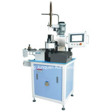 Fully Automatic Terminal Crimping Machine (one end) (JQ-5)