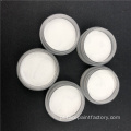 10g Individual Pack Safe UV Neon Face Paint