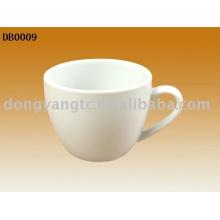 200куб Керамическая чашка кофе