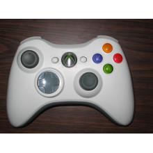 xbox360 wireless controller