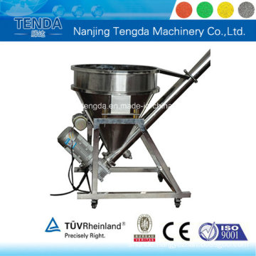 Reasonable Automatic Screw Feeder