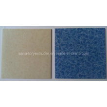Luxury Commercial & Residential Plastic PVC Vinyl Flooring