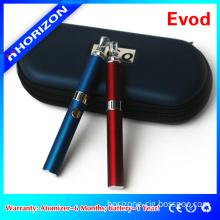 Hot Evod E Cig Evod E-Cigarette China Supplier