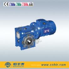 Schneckengetriebemotor Nmrv