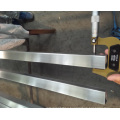 Acero Inoxidable Tubo Cuadrado, (304/304L, 316/316L) Stainless Square Tube