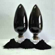 Noir de carbone en caoutchouc de haute qualité pour l'industrie du pneu