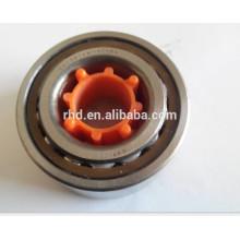 DAC38650050 Подшипник ступицы колеса