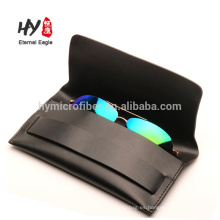 Promotional cheap leather bag wholesale