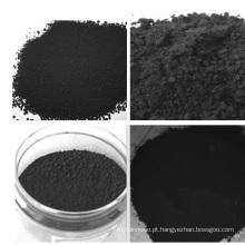 N990 / N770 / N220 / N330 / N550 / N660 Preto de carbono