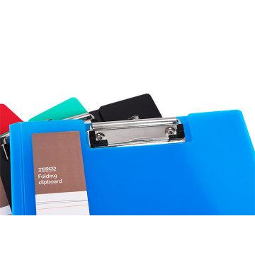 Board File PP File