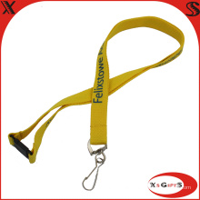 Factory Supply Printed Lanyards at Cheap Price