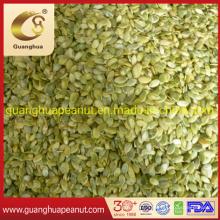 Shine Skin Pumpkin Seed Kernels a/AA New Crop