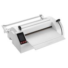 Mini Máquina de Selagem Térmica para Bolsa de Esterilização