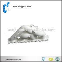 Beste Qualität professionelle 3D-Druck-Service für Schimmel machen