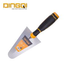 DingQi Профессиональный шпатель для кирпичной кладки