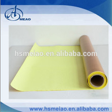 Bandes de tissu en fibre de verre en téflon antiadhésives