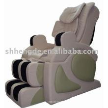 Smart Deluxe Körperpflege-Massagesessel
