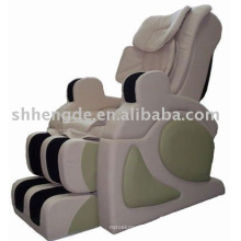 Cadeira de massagem Smart Deluxe Body Care