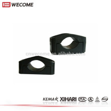 KEMA Testified 12KV UNIGEAR SZ1 Switchboard Round Cable Clamp