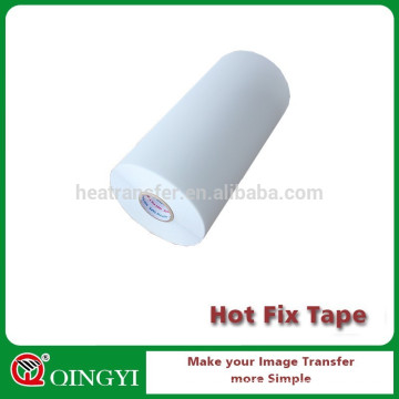 Transfer Acrylic Hot Fix Tape Wholesale