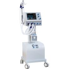 Marque de ventilation ICU PA-700bii