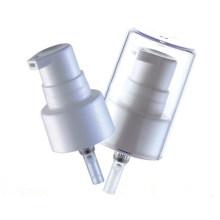 Hochwertige professionelle Herstellung Kunststoff Lotion Pumpe (NP32)